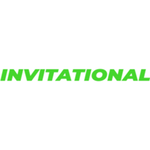 Razer Invitational Logo.png
