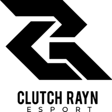 Clutch Rayn eSportlogo square.png
