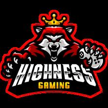 Highness Gaming.png