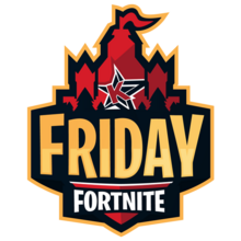 Friday Fortnite logo.png