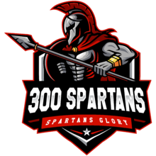 300-SPARTANS.png