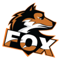 Team Foxlogo square.png