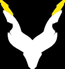 EXP-logo.png