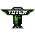 Reply Totem Esportslogo square.png