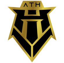 Hive athens logo filled.png