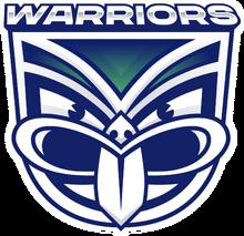 Warriors Esportslogo square.png