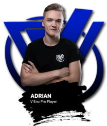 Adrian.png