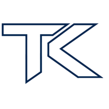Team Kaliberlogo square.png