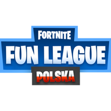 Fortnite Fun League Polska.png