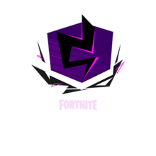 Champion Serieslogo Square.png