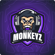 11 Monkeyzlogo square.png