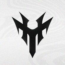 Teamtry profil.jpg