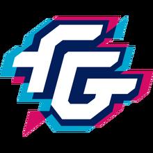 Forward Gaminglogo square.png