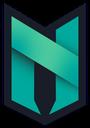 Nexus Gaminglogo square.png