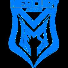 Mercury Esportslogo square.png