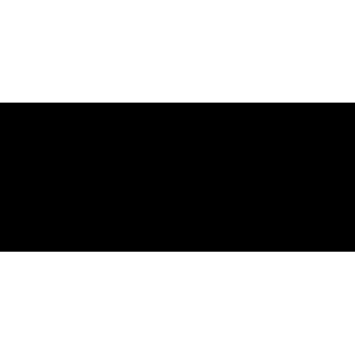Chronic Clan Logo Png