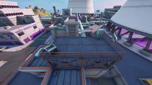 Building3.4 Season 3.png