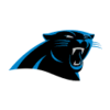Football CarolinaPanthers.png
