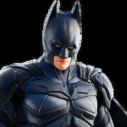 Fortnite-dark-knight-skin-icon.png
