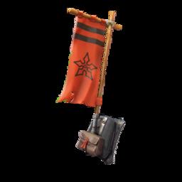 T-Icon-Backpacks-Ninja-037-JunkSamurai-L.png
