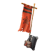 T-Icon-Backpacks-Ninja-037-JunkSamurai-L.png