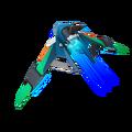 T-Icon Glider-FutureSamuraiGlider-Green-L.png