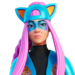 Alli - Outfit - Fortnite.png