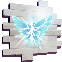 Butterfly Spray.png