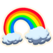 RainbowEmoticon.png