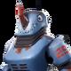 T-Soldier-HID-301-Athena-Commando-M-Rhino-L.png
