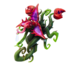 Back Bloom Back Bling Icon.png
