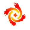 Fire Vortex Sticker.png