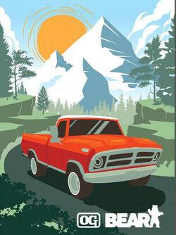 All Cars And Trucks In Fortnite Cars Fortnite Wiki