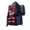 T-Icon-Backpacks-521-WildCat-L.png