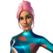 T-Soldier-HID-819-Athena-Commando-F-NeonTightSuit-B-L.png