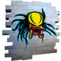T-T-Sprays-Season15-PreviewImages-S15-Nightmare-L.png