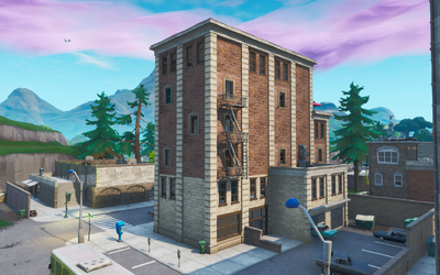 Brick Building.png