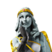 Fortnite-stoneheart-skin-icon.png