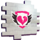 Share The Love Prospect Division Spray.png