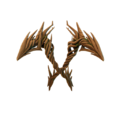 T-Icon-Pickaxes-HightowerGrape1HPickaxe-L.png