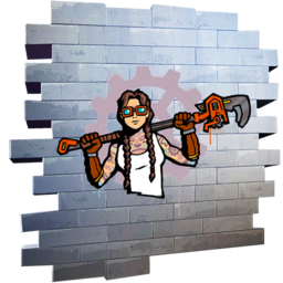 T-T-Sprays-Season13-PreviewImages-S13BR-Engineer-L.png