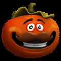 TomatoheadChallenges.png