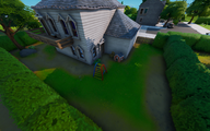 Holly Double Colored House13.png