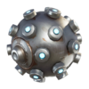 Impulse grenade icon.png