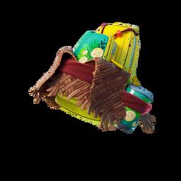 T-Icon-Backpacks-568-BananaSummer-L.png