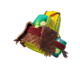 T-Icon-Backpacks-568-BananaSummer-L.png