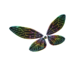 T-Icon Glider-NeonGlider-L.png