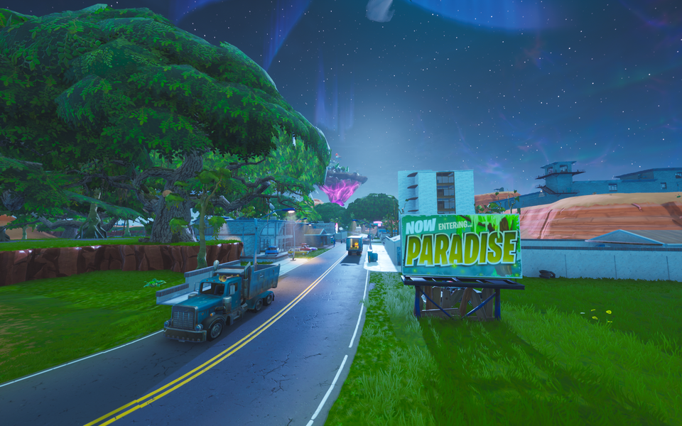 Welcome To Moisty Palms.png
