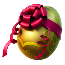 Choco Shell.png