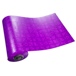 Kevin Wrap.png
